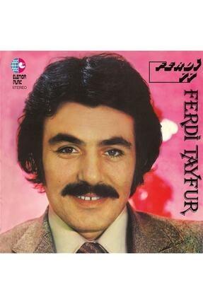 Pal Plak - Ferdi Tayfur - Ferdi 77