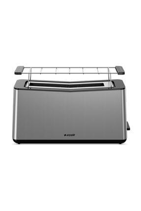 Arçelik 8550 Ekmek Kızartma Makinesi Ar 8550