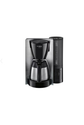 Bosch Comfortline Filtre Kahve Makinesi Tka6a683