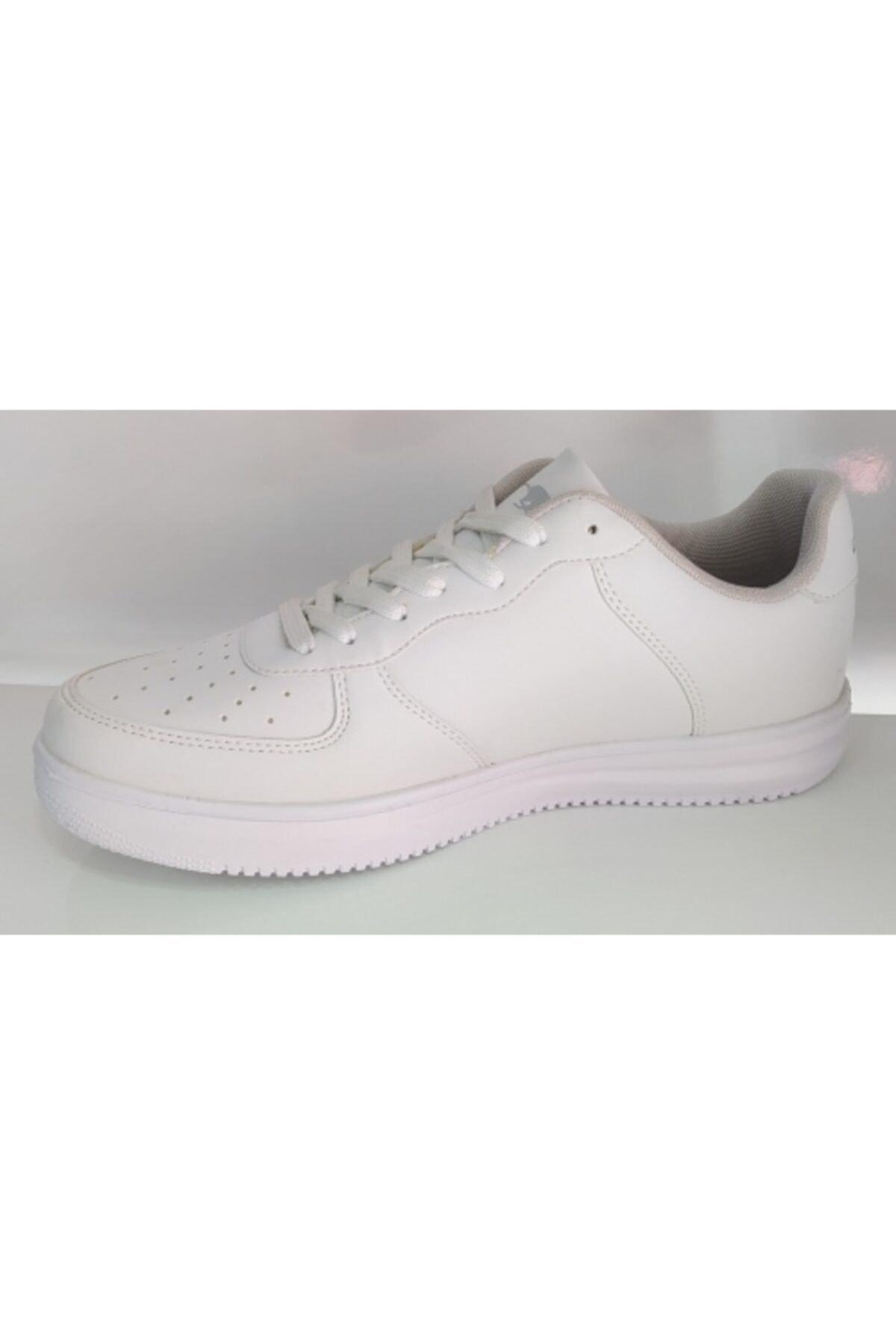 Cheta Rahat,günlük Erkek Sneaker 2