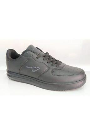 Cheta Rahat,günlük Erkek Sneaker