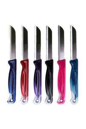 Solingen En Ucuz Meyve Ve Sebze Bıçağı