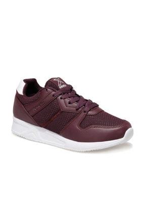 Kinetix SAGEL W 1FX Mor Kadın Sneaker Ayakkabı 100786616
