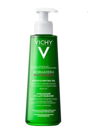 Vichy Normaderm Phytosolution 200ml   Arındırıcı Jel