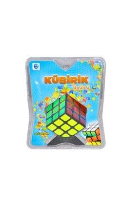 Sunman 0309 Smile Games Kübirik Zeka Küpü 3x3x3