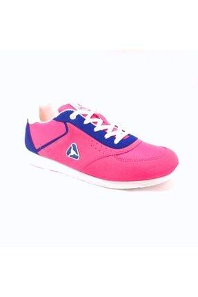 LETOON Ultra Hafif Kadın Spor Ayakkabı