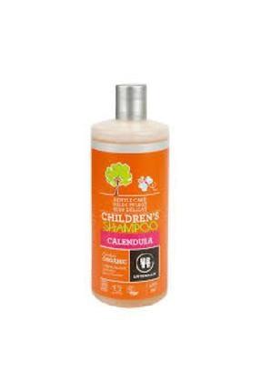 Urtekram Organik Çocuk Şampuanı 250 ml