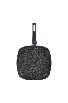 Karaca Viento Bio Granit 28 cm Grill
