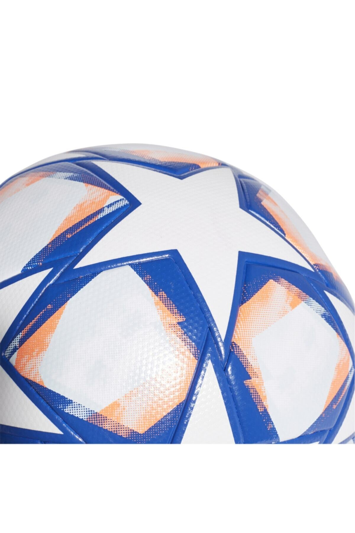 adidas Ucl Finale 20 League Top - Beyaz | 2