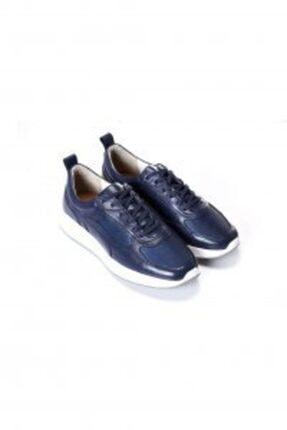 Giovane Gentile Erkek Ayakkabı