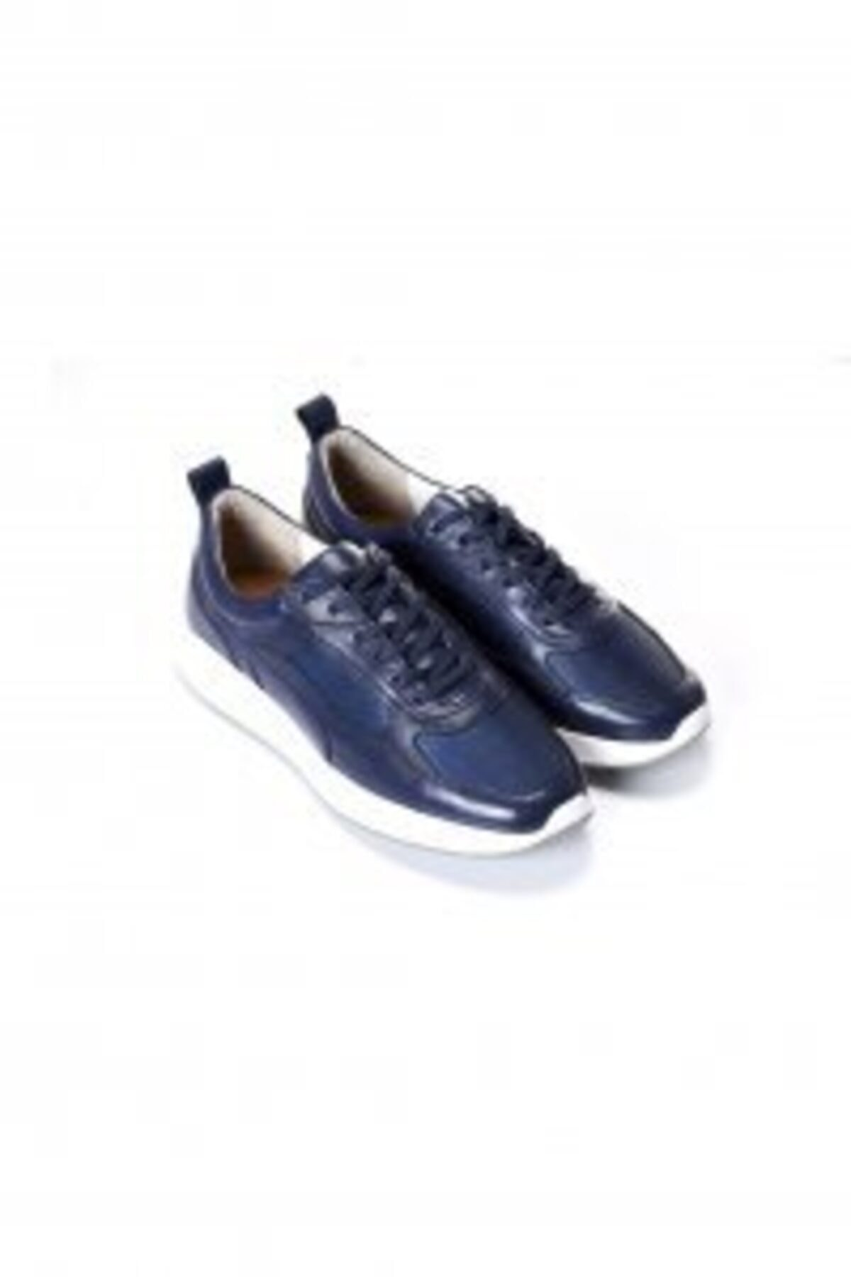 Giovane Gentile Erkek Ayakkabı 1