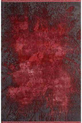 Pierre Cardin Halı Kırmızı Magnifique Koleksiyonu Halı Mq48m 160x230