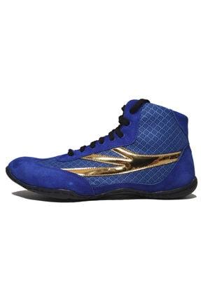 Er Group Deri Güreş, Boks Ve Salon Spor Ayakkabısı