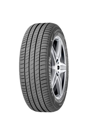 Michelin 225/50r17 94y Primacy 3 Ao Dt1 Grnx Yaz Oto Lastik