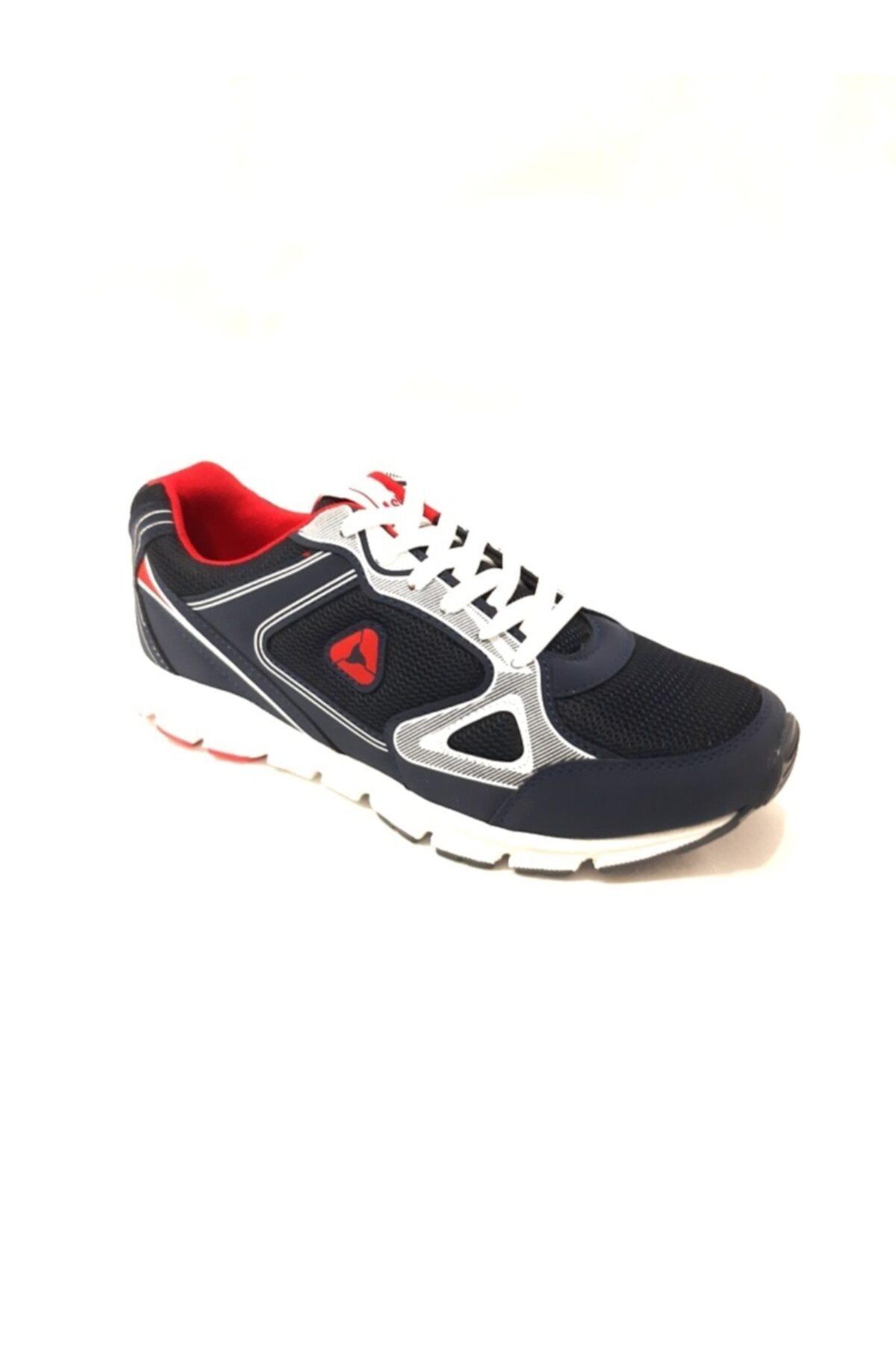 LETOON Erkek Spor Ayakkabı 2