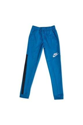 Nike Nıke Çocuk Eşofman Altı Av4266-486