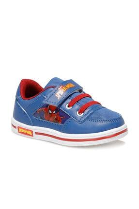 SPIDERMAN RENATO.P1FX Lacivert Erkek Çocuk Sneaker 101013688