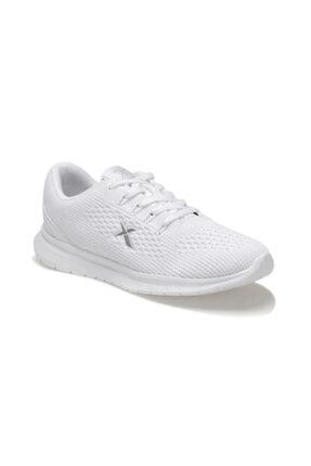 Kinetix Erkek Beyaz Meyo Koşu Ayakkabısı