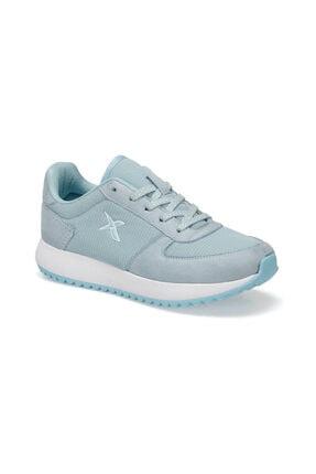 Kinetix MARKER W Turkuaz Kadın Sneaker Ayakkabı 100354059