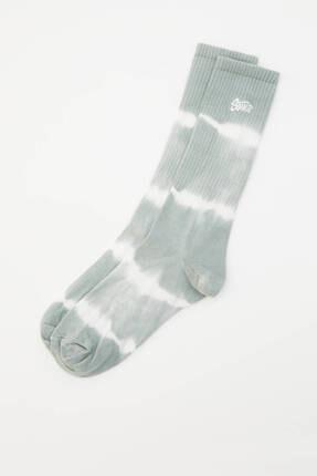 Pull & Bear Stwd Batik Spor Çorap