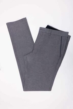 Jakamen Jk29es12m002 Ekstra Slim Pantolon-72