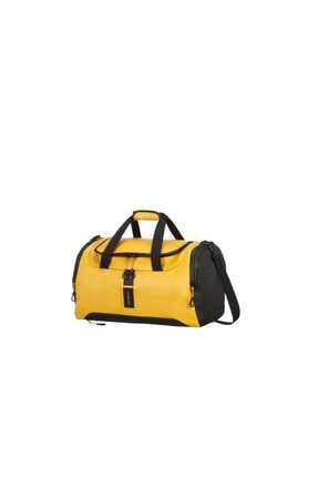 Samsonite Paradiver Light - 51 Cm Duffle