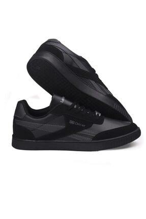 LETOON Nkt03 Erkek Günlük Ayakkabı