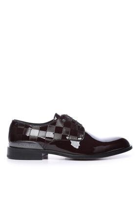 KEMAL TANCA Erkek Derı Klasik Ayakkabı 221 50451 K Erk Ayk