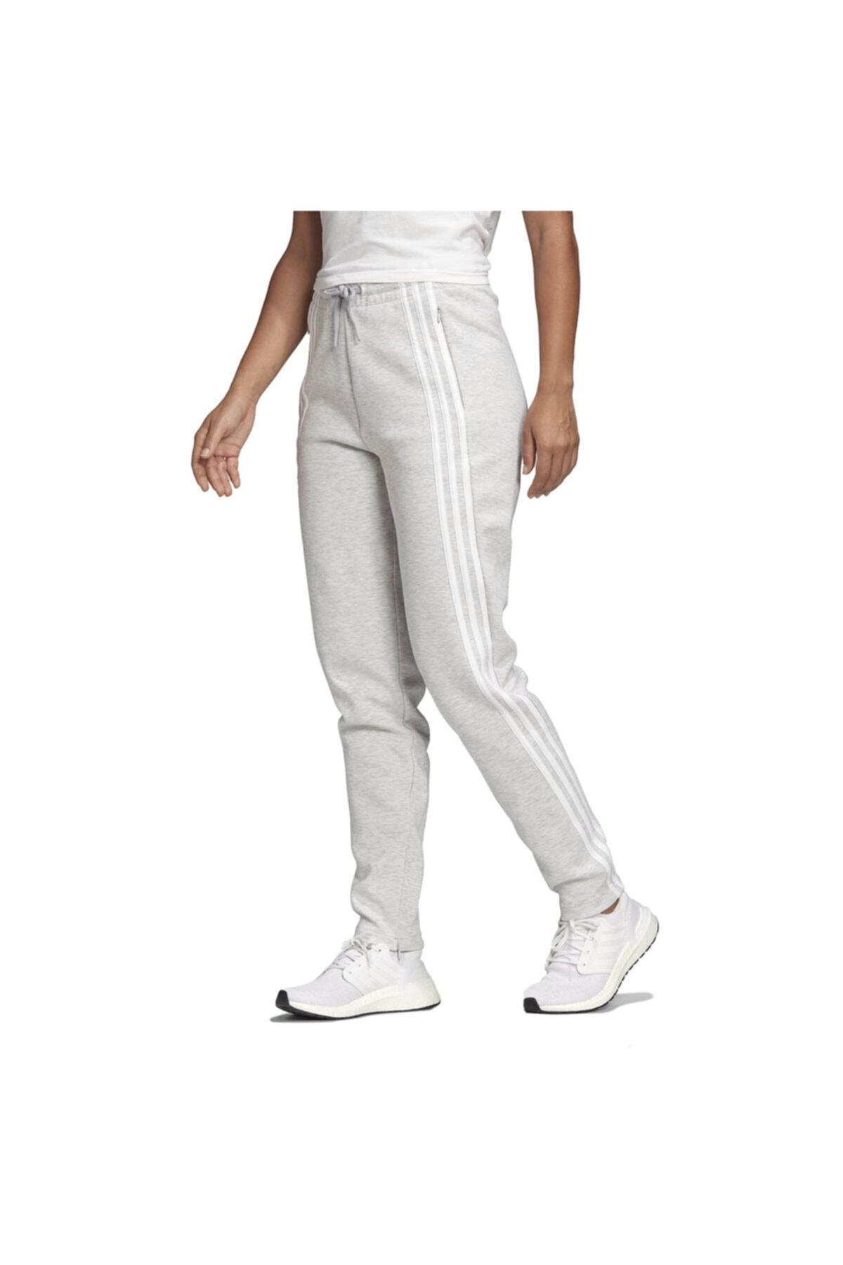 adidas W 3s Z Dk Pant 1