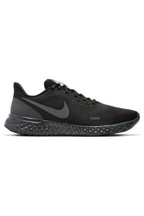 Nike Nıke Bq3204-001 Revolutıon 5 Erkek Kosu Ayakkabısı