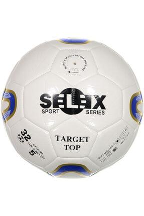 SELEX Target 5 No Futbol Topu