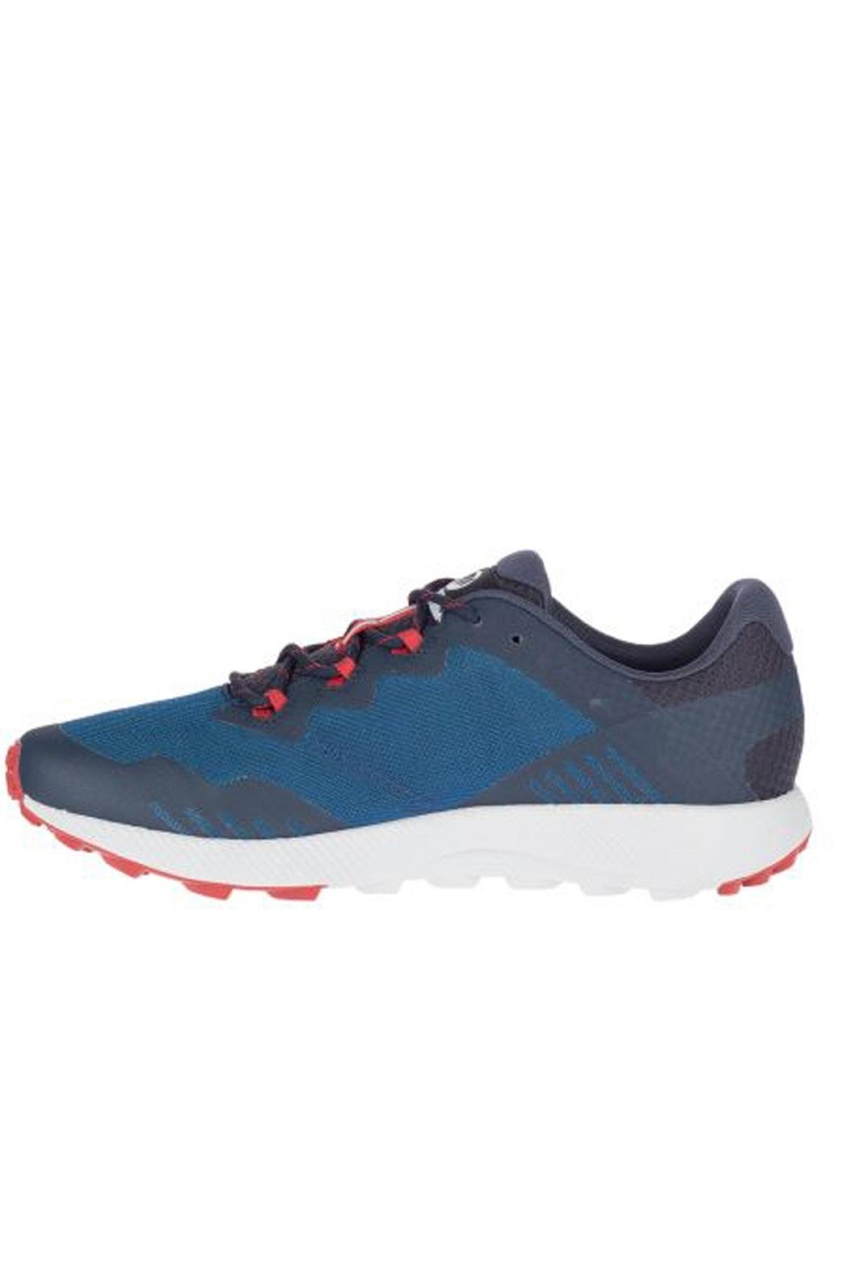 Merrell Fluxıon Erkek Outdoor Koşu Ayakkabısı 2