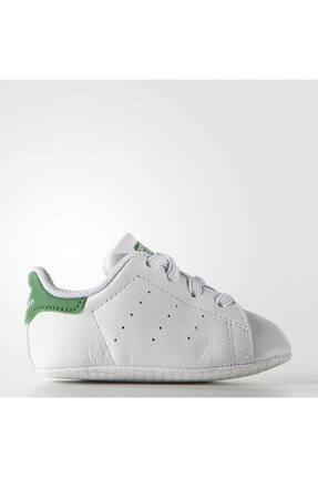 adidas Stan Smıth Crıb