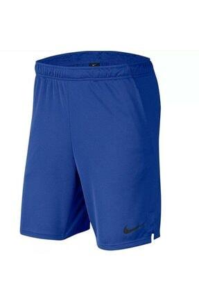 Nike Training Entrnmt Erkek Basket Şortu Cn9766-480