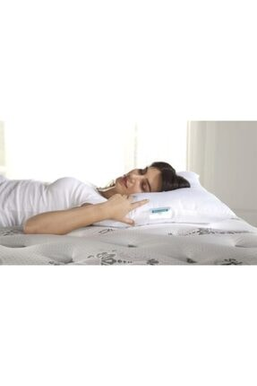 Bellona White Line Microfiber Yastık
