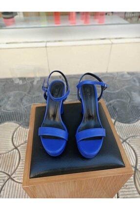 PUNTO Bayan Ayakkabı