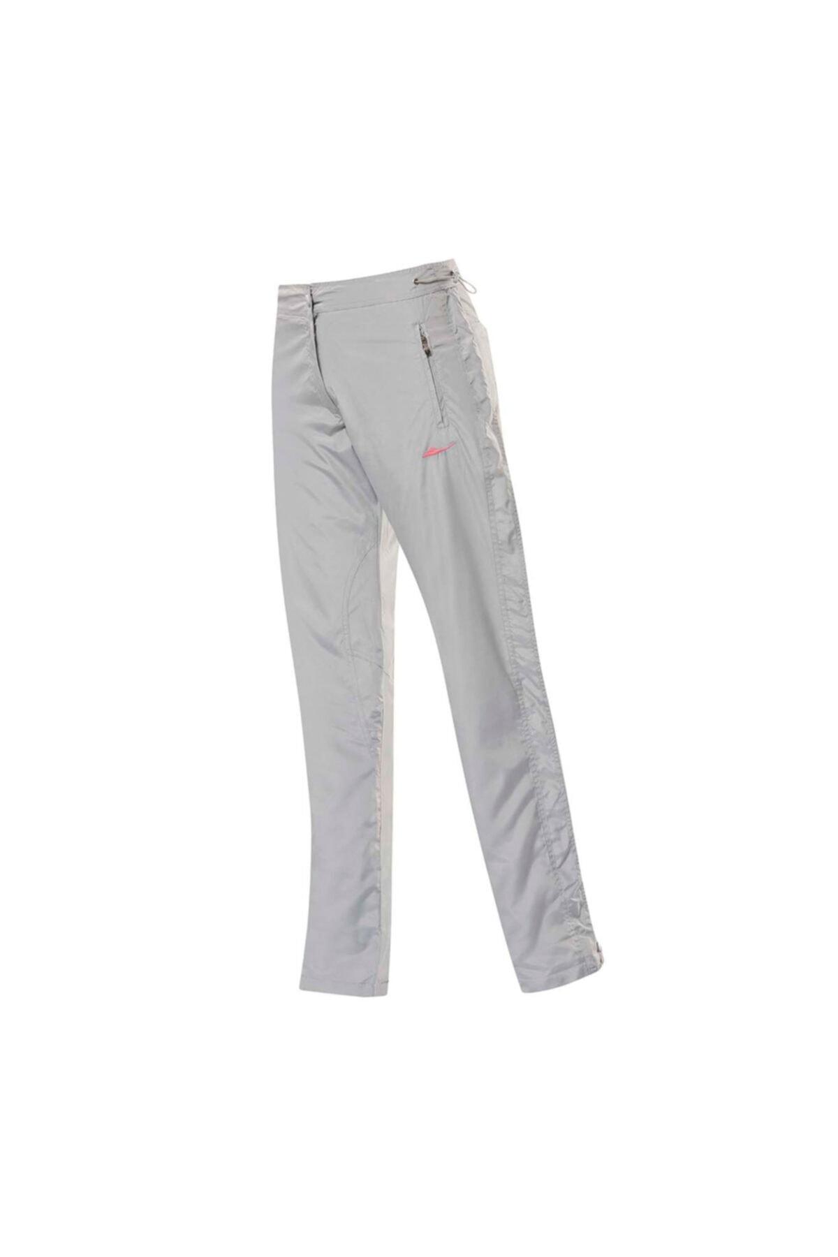 TRYON Micro Pantolon Elenore 1