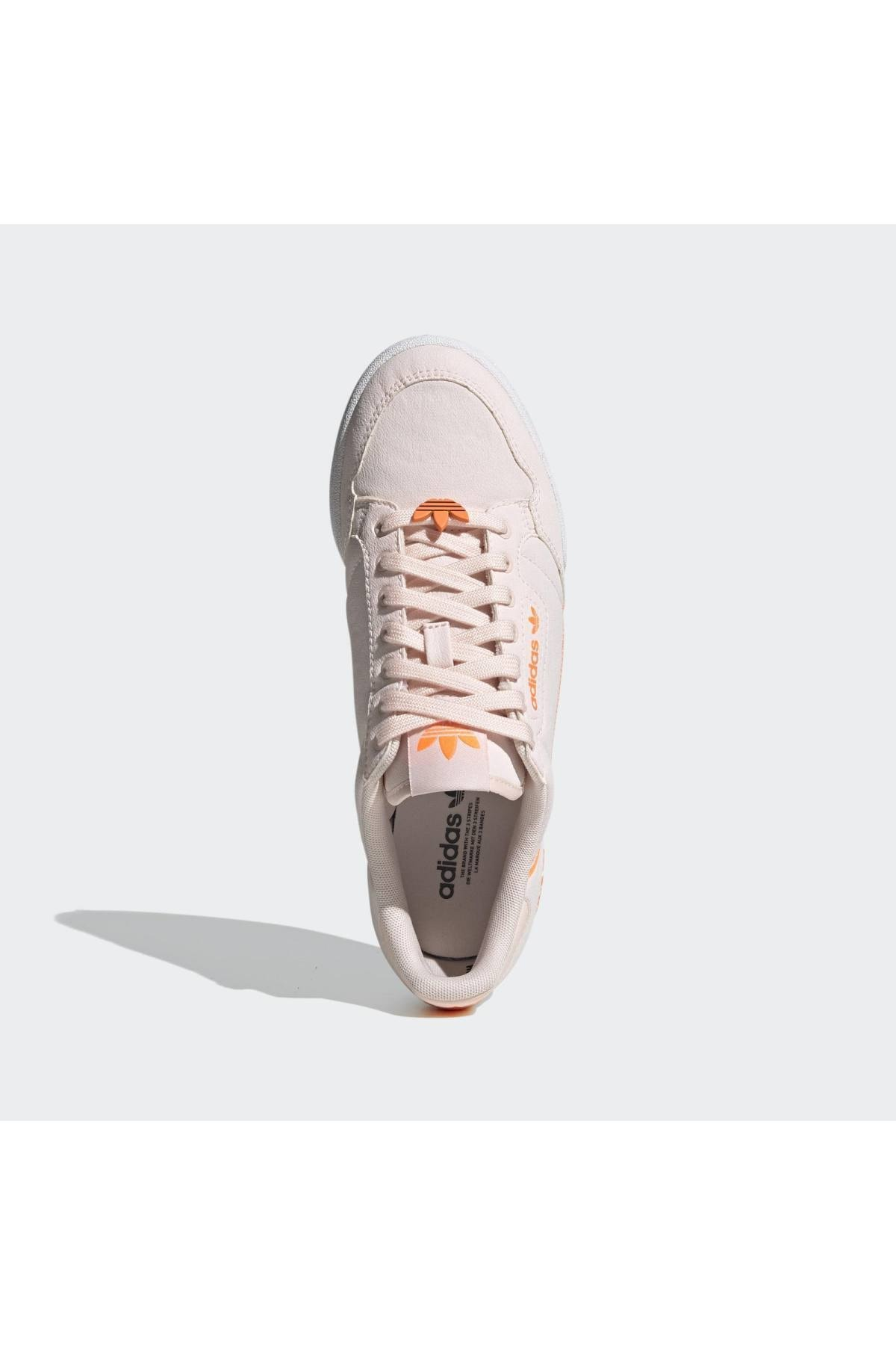adidas Contınental 80 W 2
