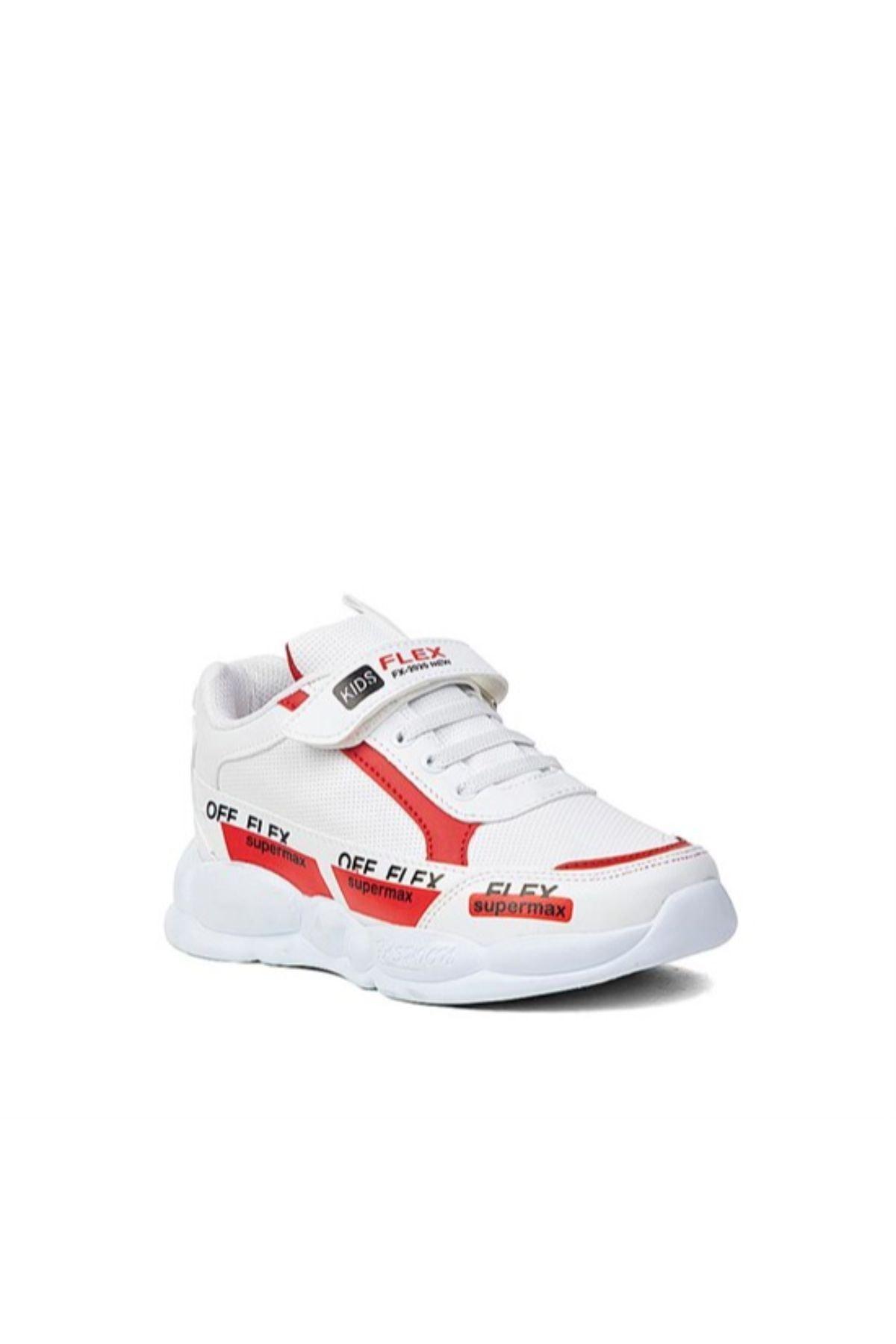 TARZZ Flex-filet Ayakkabı 1