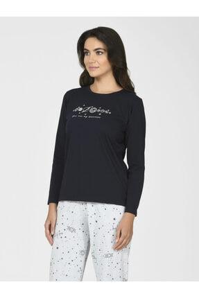 NBB Galaksi Bayan Pijama Takımı 66810