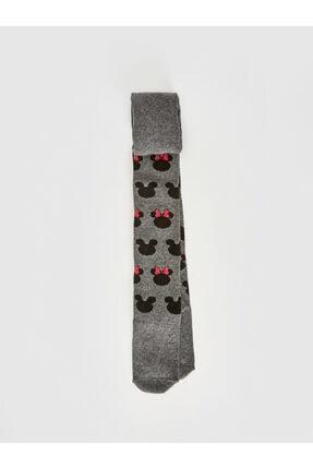 LC Waikiki Külotlu Çorap