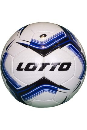 Lotto Futbol Topu N7138 4nu