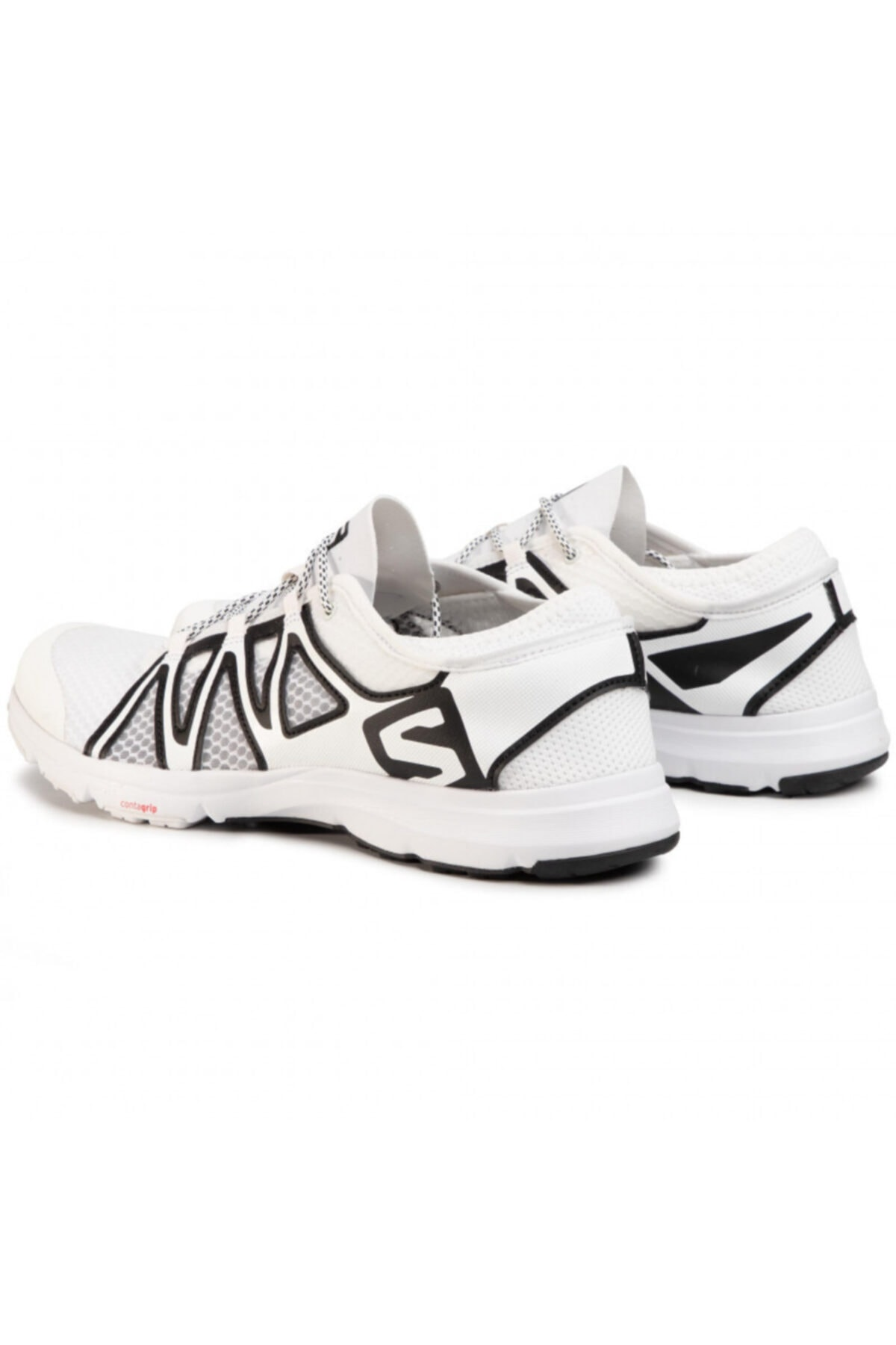 Salomon Unısex Ayakkabı 406833 2