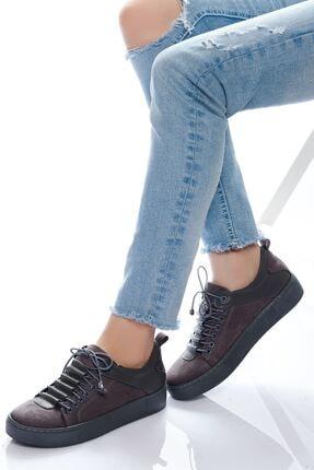 derithy -sneaker-antrasit