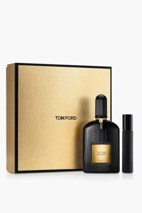 Tom Ford Black Orchıd Unısex Edp 50 ml+ Edt 10ml