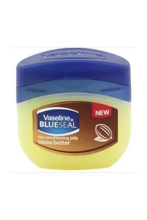 Vaseline Blueseal Cocoa Butter-jel Krem 100 ml