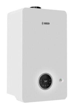 Bosch Condens 2200i W 20 Kw 17.000 Kcal/h Yoğuşmalı Hermetik Kombi Bch2200