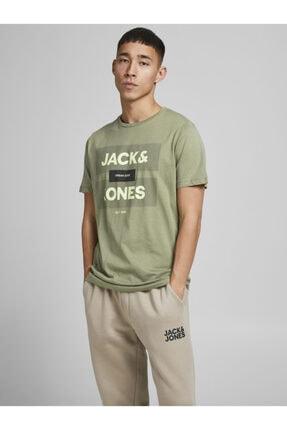 Jack & Jones T-shirt 12188039 Jcorojar