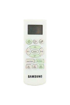 Samsung Klima Kumandası 8965