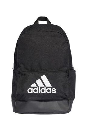 adidas CLAS BP BOS Siyah Unisex Sırt Çantası 100480144